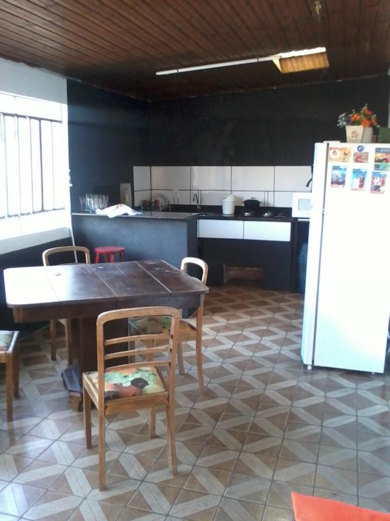 Niteroi - Casa 4 Dorm, Niterói, Canoas (58529) - Foto 16