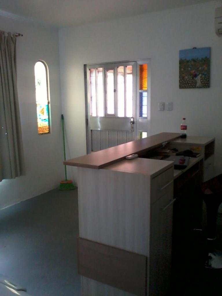 Niteroi - Casa 4 Dorm, Niterói, Canoas (58529) - Foto 5