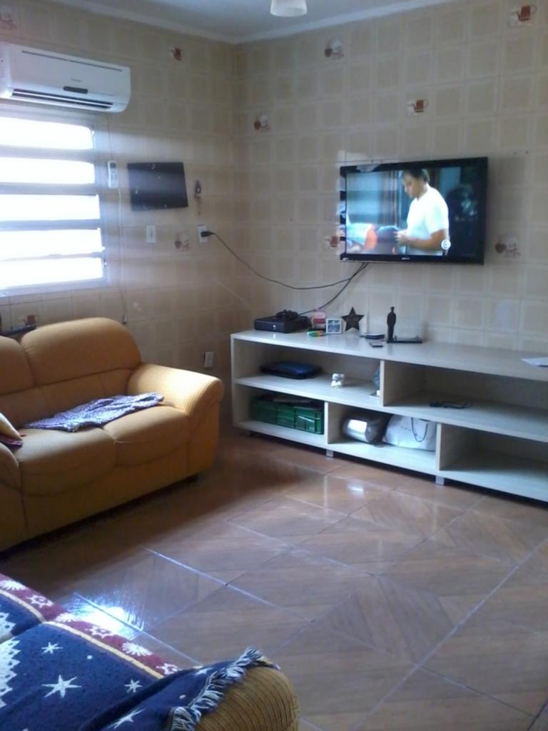 Niteroi - Casa 4 Dorm, Niterói, Canoas (58529) - Foto 6