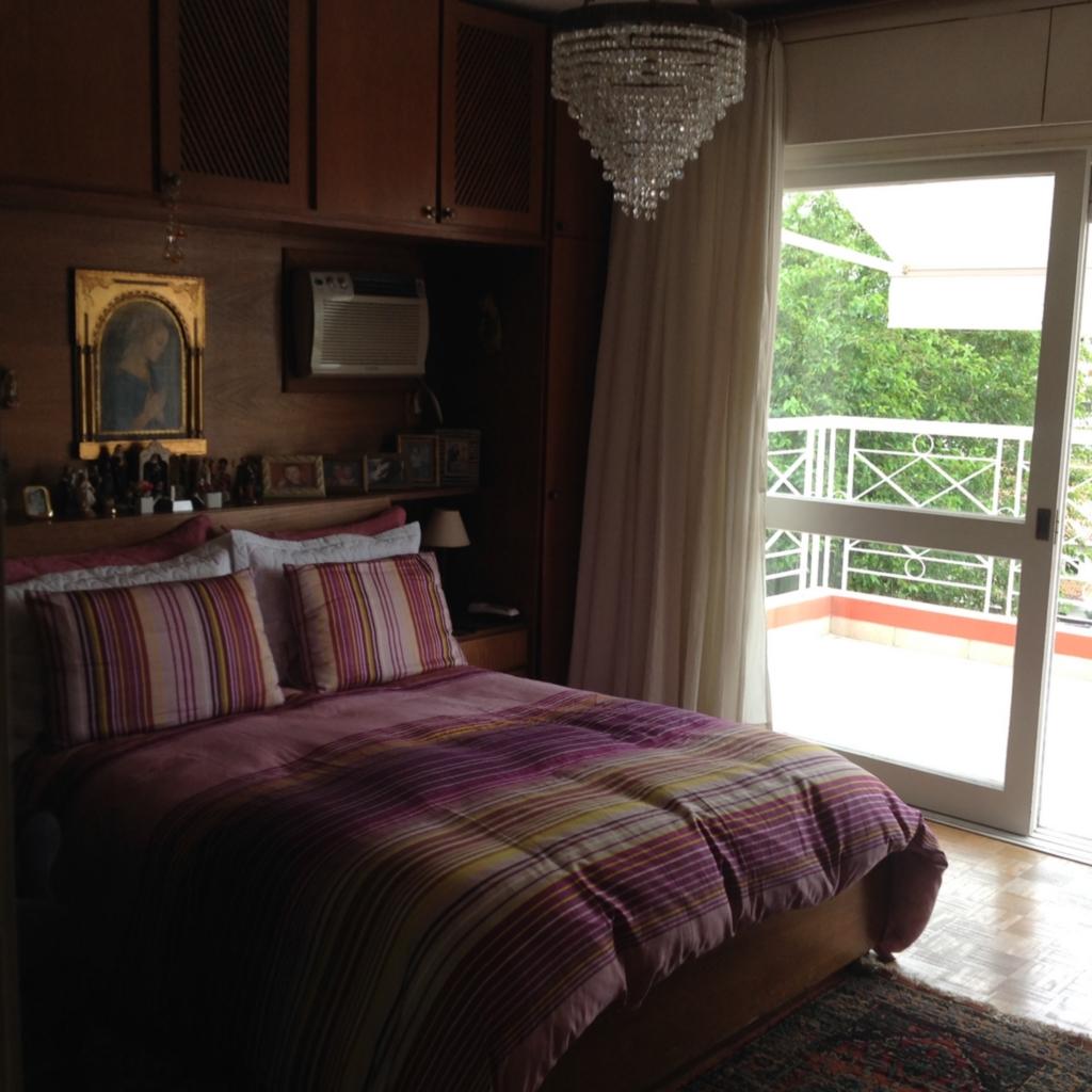 Casa 5 Dorm, Chácara das Pedras, Porto Alegre (58533) - Foto 9