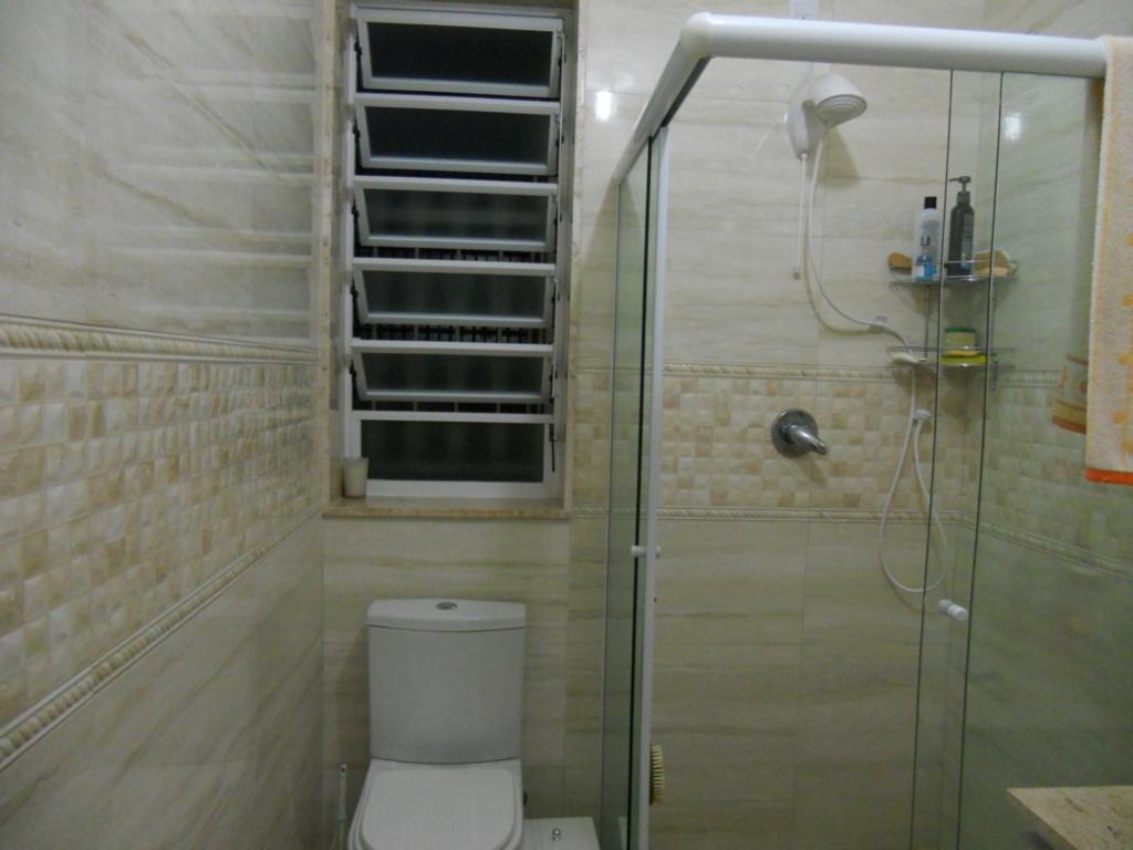 Apartamento - Apto 3 Dorm, Floresta, Porto Alegre - Foto 7