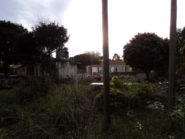 Terreno - Terreno, São José, Canoas (58606) - Foto 3