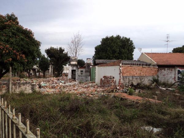 Terreno - Terreno, São José, Canoas (58606) - Foto 6