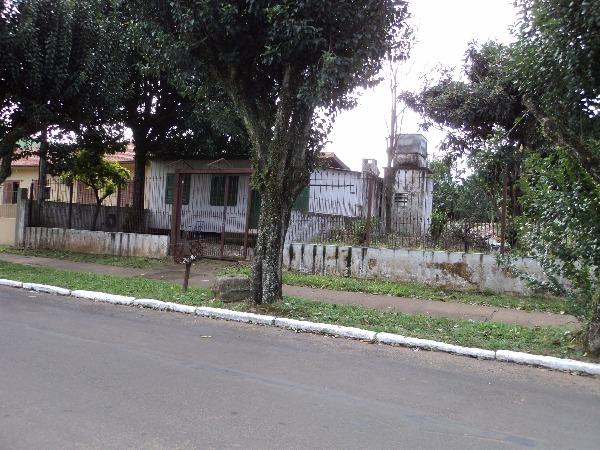Terreno - Terreno, São José, Canoas (58606) - Foto 11