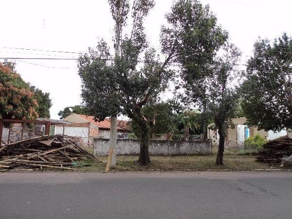 Terreno - Terreno, São José, Canoas (58606) - Foto 9