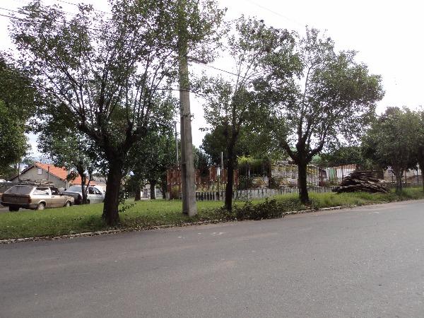 Terreno - Terreno, São José, Canoas (58606)