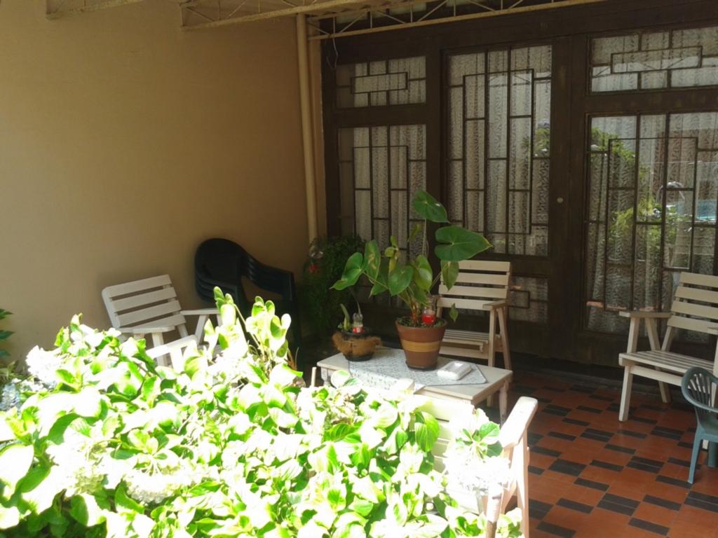 Ducati Imóveis - Casa 3 Dorm, Menino Deus (58642) - Foto 8