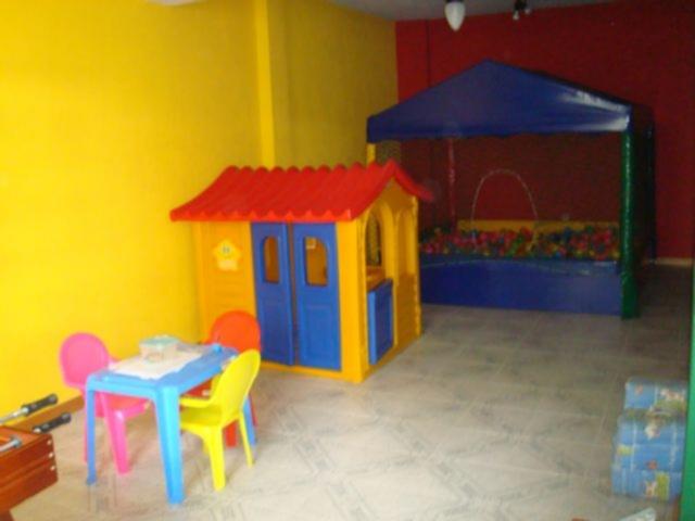 Edifício Residencial Bella Figueira - Apto 2 Dorm, Cristo Redentor - Foto 12