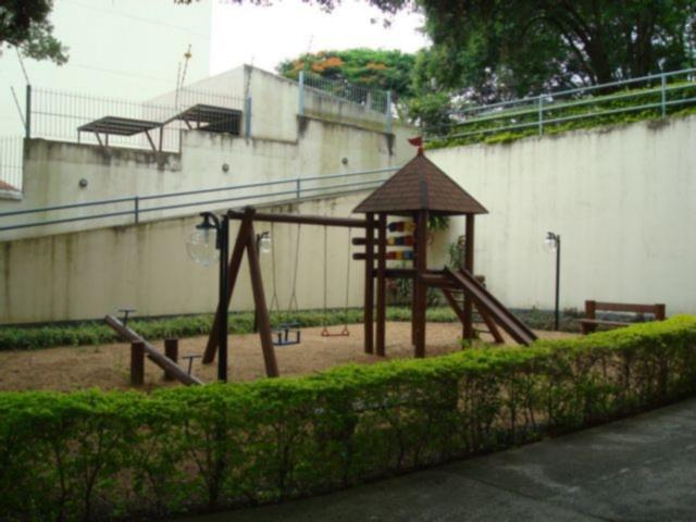 Edifício Residencial Bella Figueira - Apto 2 Dorm, Cristo Redentor - Foto 13
