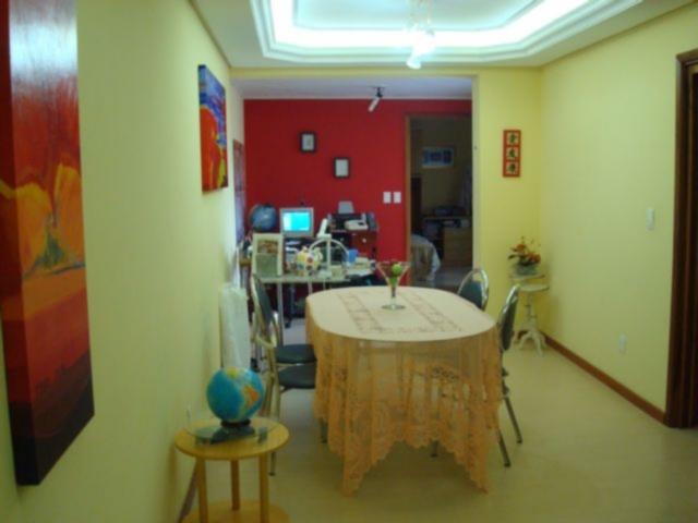 Edifício Residencial Bella Figueira - Apto 2 Dorm, Cristo Redentor - Foto 3