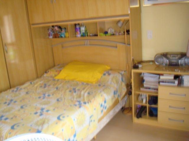 Edifício Residencial Bella Figueira - Apto 2 Dorm, Cristo Redentor - Foto 6