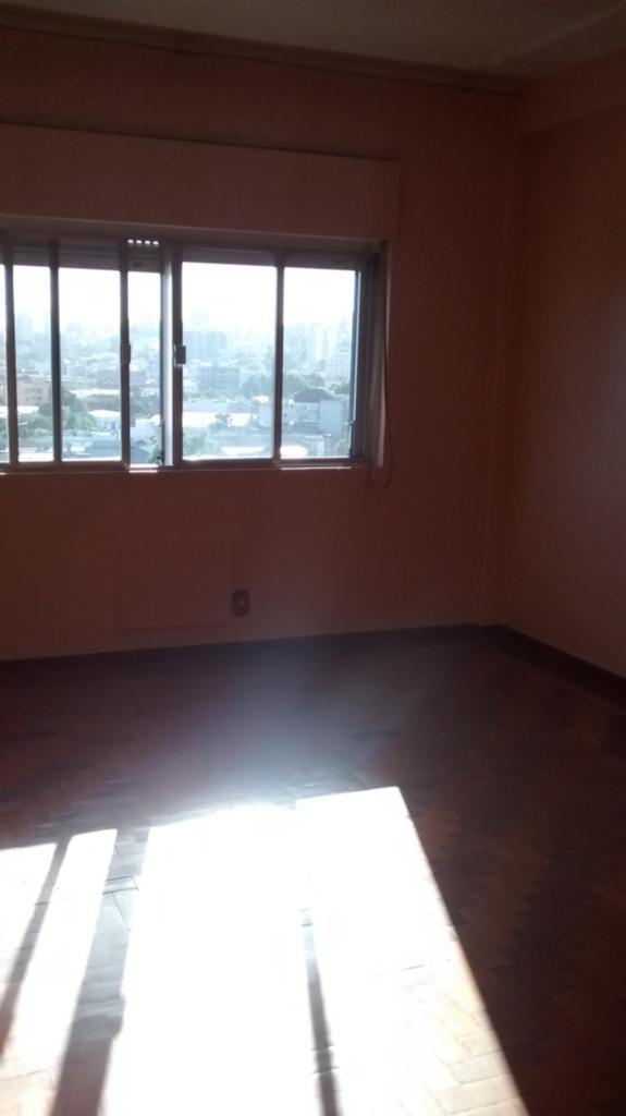 Edif Joao Rosa Gobbo - Apto 6 Dorm, Floresta, Porto Alegre (58646) - Foto 18