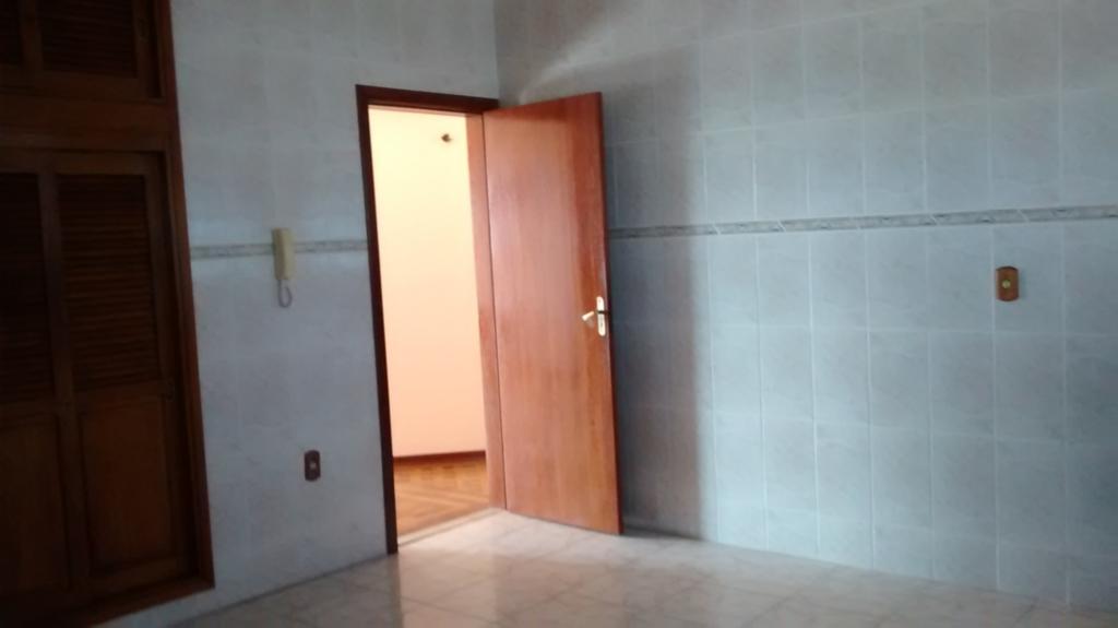 Edif Joao Rosa Gobbo - Apto 6 Dorm, Floresta, Porto Alegre (58646) - Foto 21