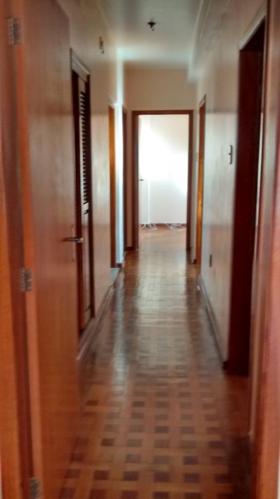 Edif Joao Rosa Gobbo - Apto 6 Dorm, Floresta, Porto Alegre (58646) - Foto 3