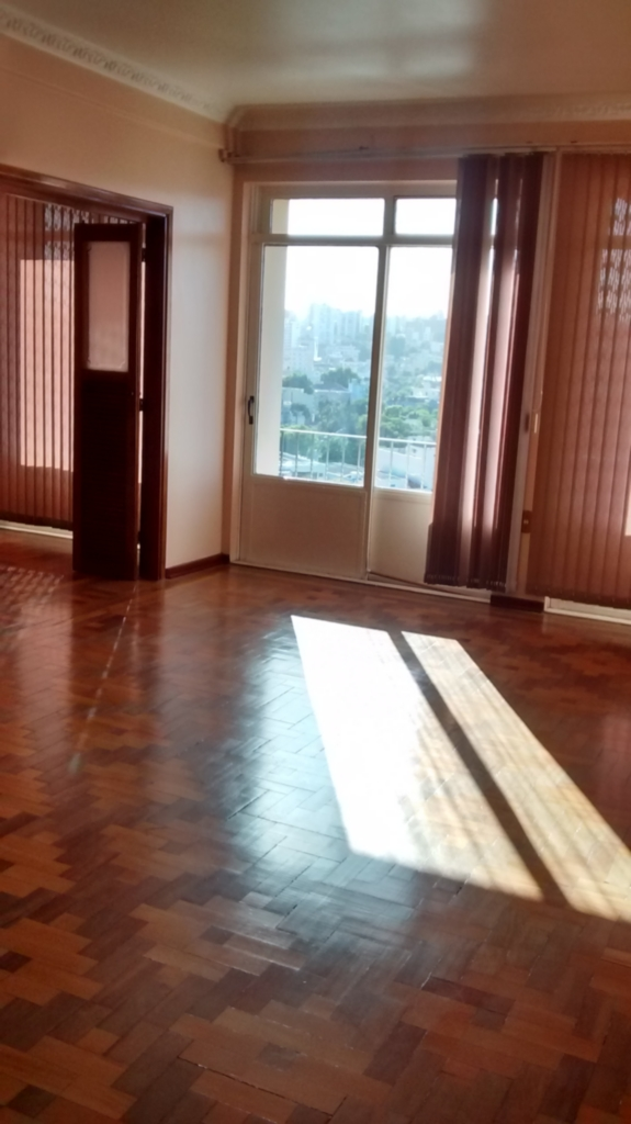 Edif Joao Rosa Gobbo - Apto 6 Dorm, Floresta, Porto Alegre (58646) - Foto 8