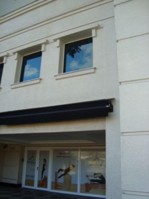 Ed. Carlos Gomes 777 - Loja 1 Dorm, Auxiliadora, Porto Alegre (58653)