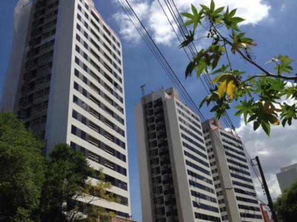 Max Haus - Apto 2 Dorm, Petrópolis, Porto Alegre (58701) - Foto 2