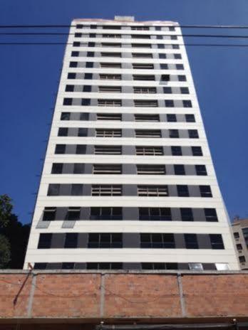 Max Haus - Apto 2 Dorm, Petrópolis, Porto Alegre (58701) - Foto 3