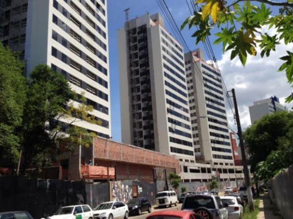 Max Haus - Apto 2 Dorm, Petrópolis, Porto Alegre (58701) - Foto 4