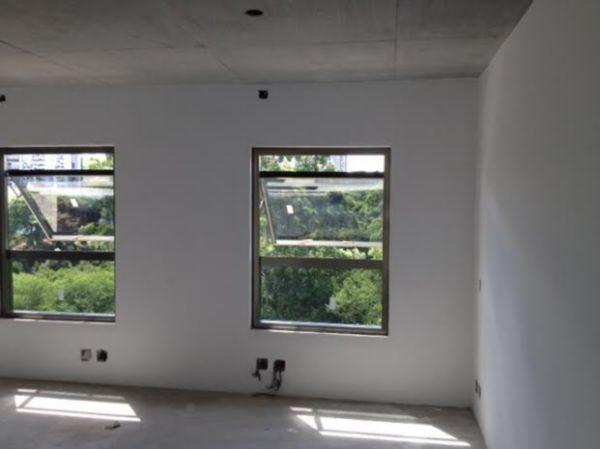 Max Haus - Apto 2 Dorm, Petrópolis, Porto Alegre (58701) - Foto 9