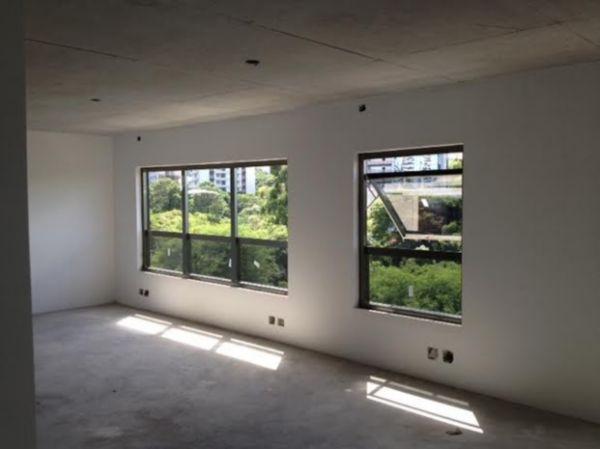 Max Haus - Apto 2 Dorm, Petrópolis, Porto Alegre (58701) - Foto 10