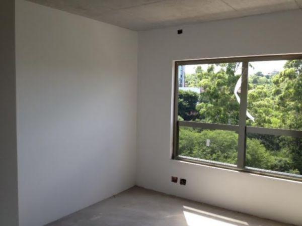 Max Haus - Apto 2 Dorm, Petrópolis, Porto Alegre (58701) - Foto 12