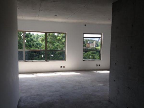Max Haus - Apto 2 Dorm, Petrópolis, Porto Alegre (58701) - Foto 14