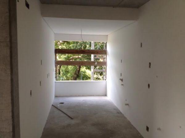 Max Haus - Apto 2 Dorm, Petrópolis, Porto Alegre (58701) - Foto 15