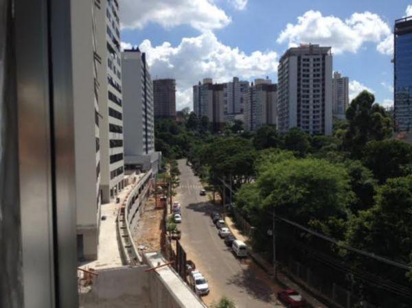 Max Haus - Apto 2 Dorm, Petrópolis, Porto Alegre (58701) - Foto 16