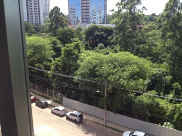 Max Haus - Apto 2 Dorm, Petrópolis, Porto Alegre (58701) - Foto 17