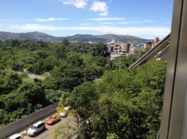 Max Haus - Apto 2 Dorm, Petrópolis, Porto Alegre (58701) - Foto 18