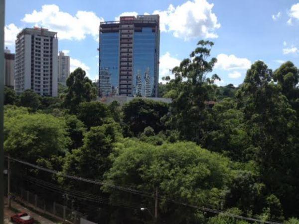 Max Haus - Apto 2 Dorm, Petrópolis, Porto Alegre (58701) - Foto 19