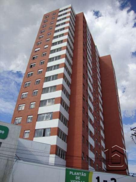 Urbano Station - Apto 2 Dorm, Azenha, Porto Alegre (58710)