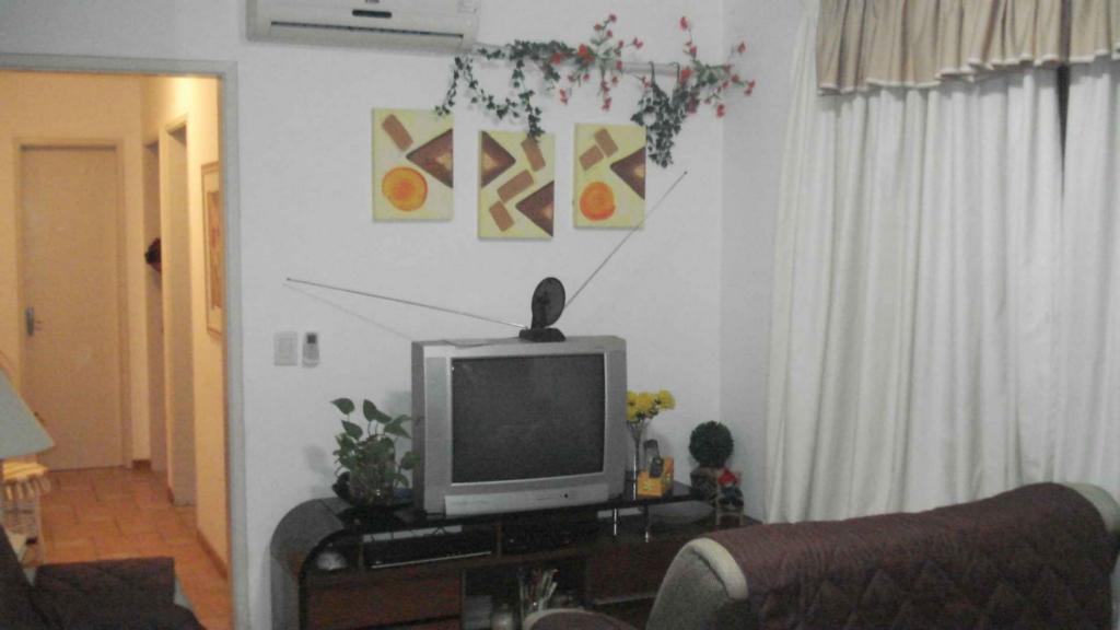 Ed. Vitória I - Apto 2 Dorm, Partenon, Porto Alegre (58727) - Foto 3