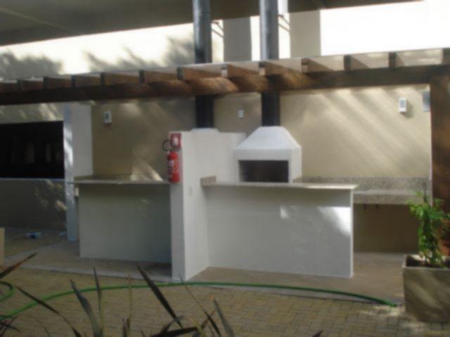 Verissimo - Apto 3 Dorm, Teresópolis, Porto Alegre (58733) - Foto 10
