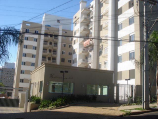 Verissimo - Apto 3 Dorm, Teresópolis, Porto Alegre (58733) - Foto 4