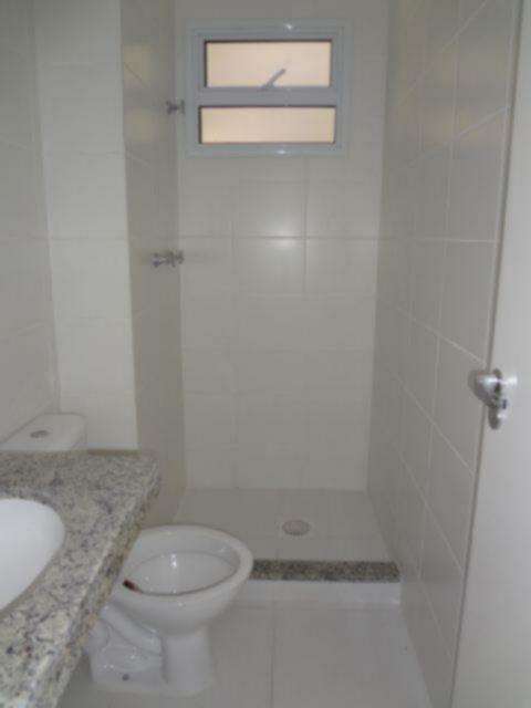 Verissimo - Apto 3 Dorm, Teresópolis, Porto Alegre (58733) - Foto 8