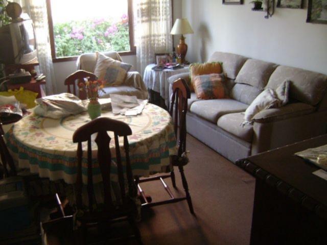 Vilalves - Apto 3 Dorm, Boa Vista, Porto Alegre (58754) - Foto 2