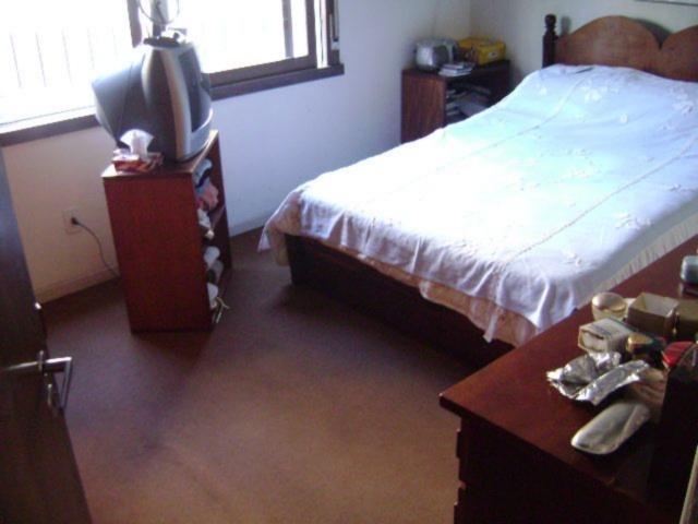 Vilalves - Apto 3 Dorm, Boa Vista, Porto Alegre (58754) - Foto 3
