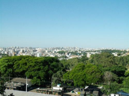 Wide - Apto 2 Dorm, Santa Tereza, Porto Alegre (58812) - Foto 12