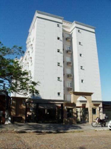 Wide - Apto 2 Dorm, Santa Tereza, Porto Alegre (58812)