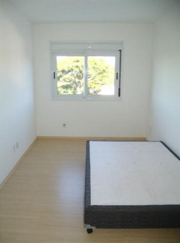 Wide - Apto 2 Dorm, Santa Tereza, Porto Alegre (58812) - Foto 4