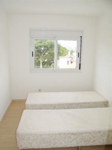 Wide - Apto 2 Dorm, Santa Tereza, Porto Alegre (58812) - Foto 5