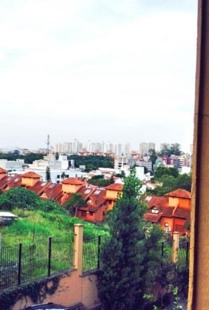 Piccola Cittá - Casa 3 Dorm, Três Figueiras, Porto Alegre (58841) - Foto 22