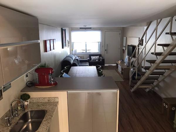 Casa 3 Dorm, Jardim Planalto, Porto Alegre (58855) - Foto 4