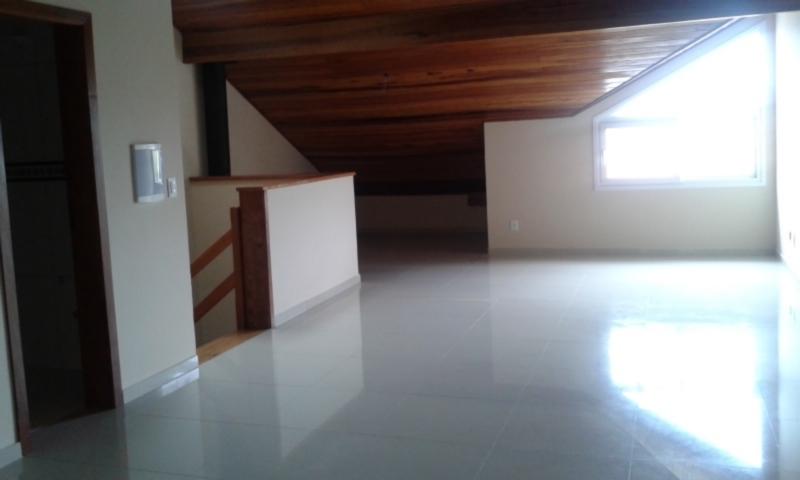 Casa 3 Dorm, Jardim Planalto, Porto Alegre (58856) - Foto 14