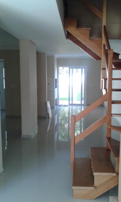 Casa 3 Dorm, Jardim Planalto, Porto Alegre (58856) - Foto 2