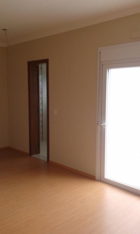 Casa 3 Dorm, Jardim Planalto, Porto Alegre (58856) - Foto 5