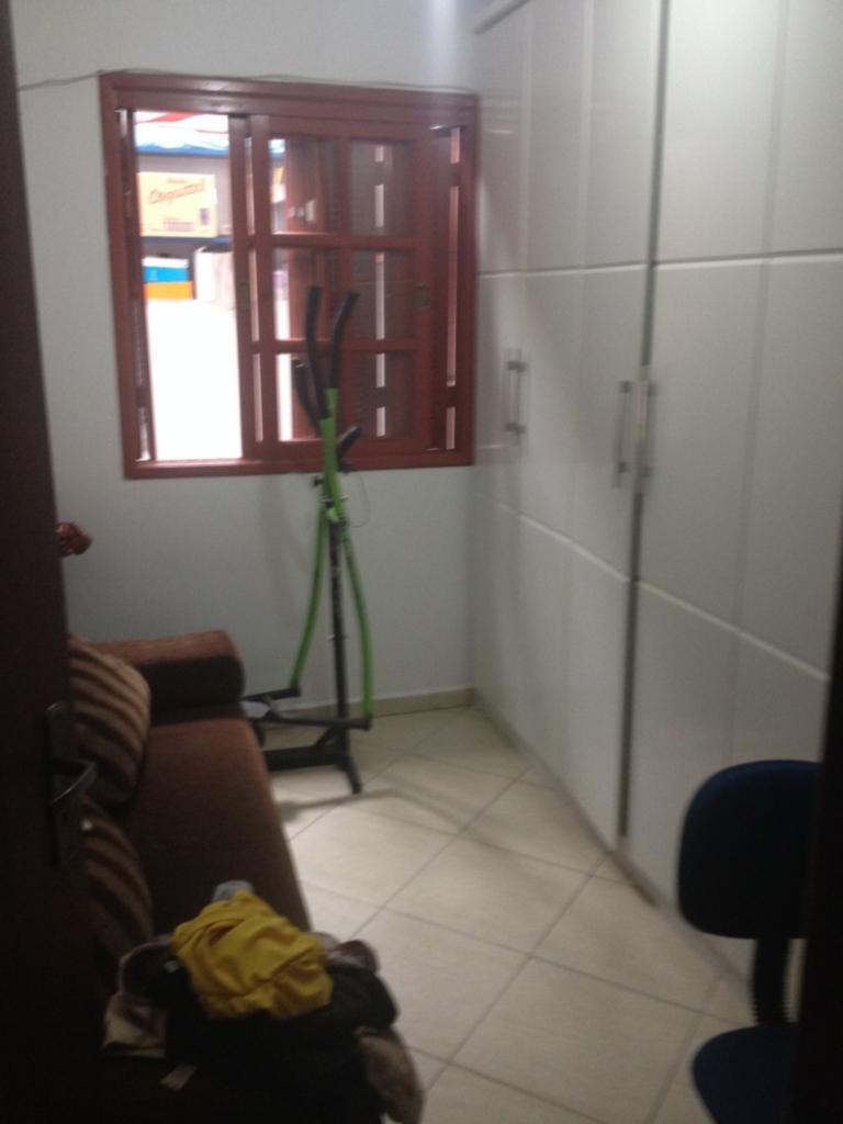 Morada das Acácias - Casa 3 Dorm, Morada das Acacias, Canoas (58884) - Foto 7