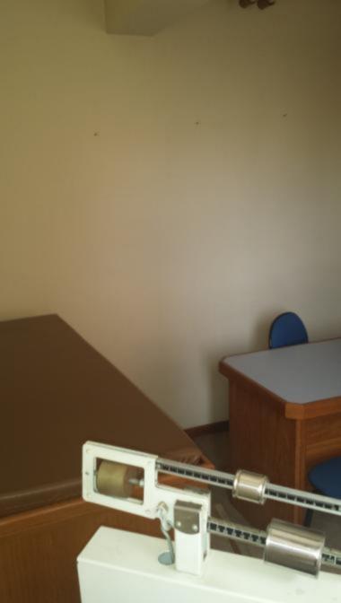 Centro Profissional Arthur Rubinstein - Sala, Bom Fim, Porto Alegre - Foto 6